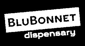 Blubonnet dispensary